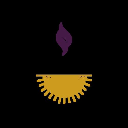 LWCCIM Logo