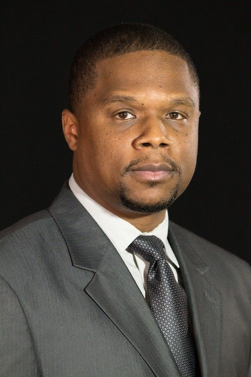 Pastor James Watkins Sr.