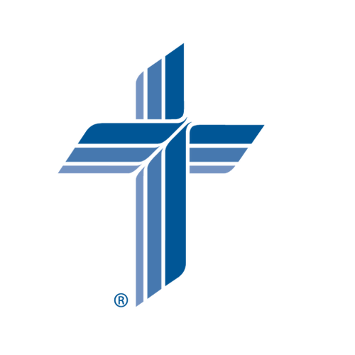 LCMS: Lutheran Church Missouri Synod logo