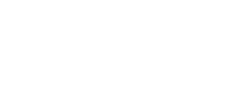 Graystone Students