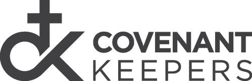 Covenant Keepers, Inc  | Christian Marriage Ministry