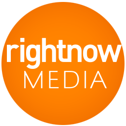 Right Now Media