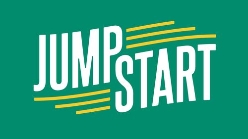 Click here to sign up for Jump Start