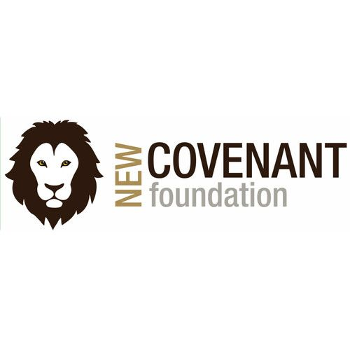 New Covenant Foundation Logo