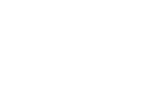 Missional Families Banner