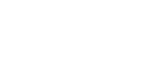Student Venture Banner