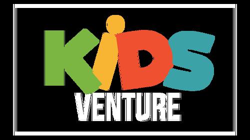 Kids Venture Banner