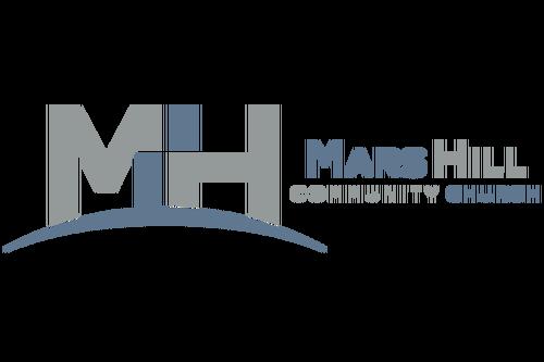 Mars Hill Community Church - What We Believe