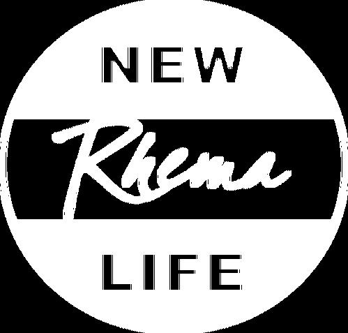 Rhema New Life Church - Home