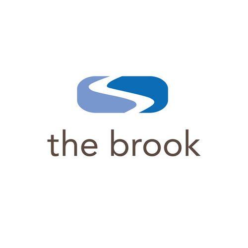 The Brook Church Podcast