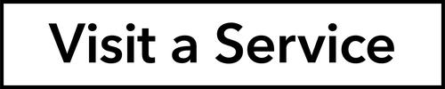 Visit a Service