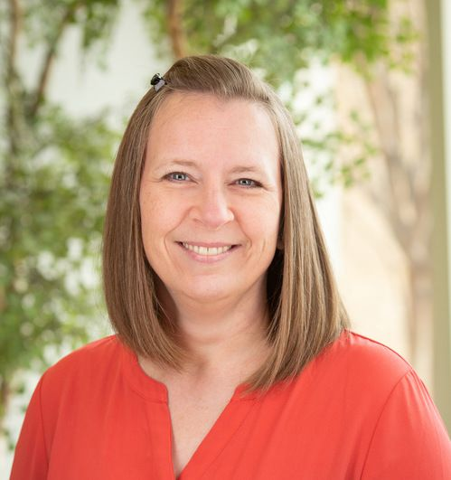 Lisa Chavis