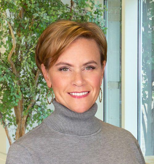 Carolyn Cabarcas
