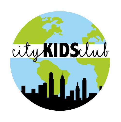 cityKIDS club