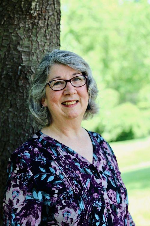 Sue Hathaway