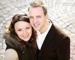 David & Miha Norton