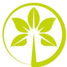 PCUV Logo