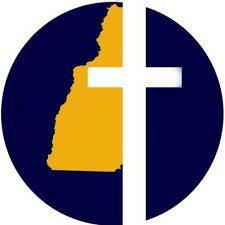 NH Alliance Logo