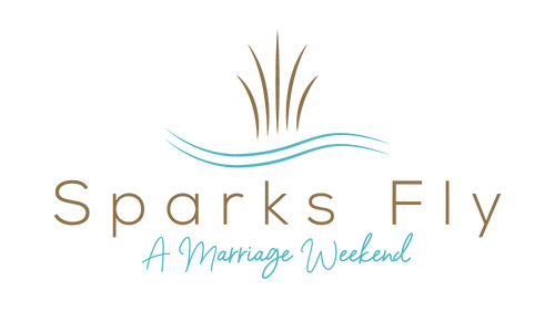 Sparks Fly: A Marriage Weekend