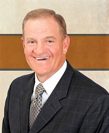 Special Speaker Evangelist David McCraken
