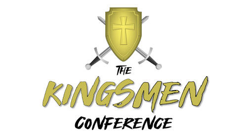 Calvary Heights The Kingsmen Conference