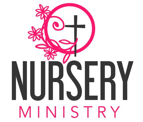Calvary Heights Nursery Ministry