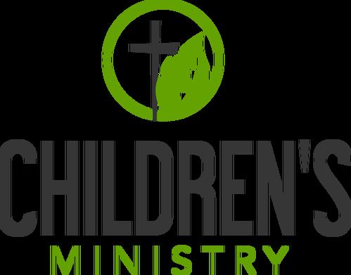 Calvary Heights Children's Ministry