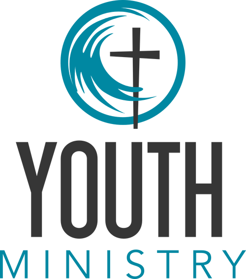 Calvary Heights Youth Ministry