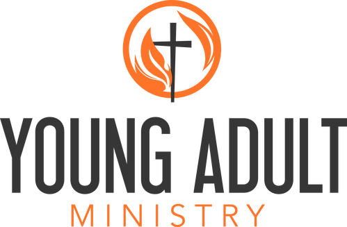 Calvary Heights Young Adult Ministry
