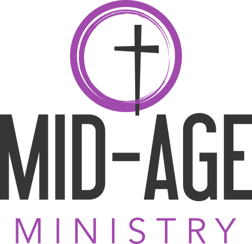 Calvary Heights Mid Age Ministry