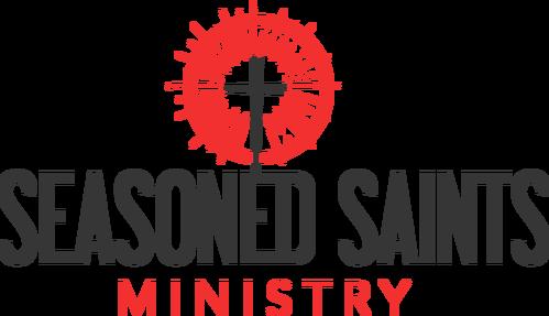 Calvary Heights Seasoned Saints Ministry