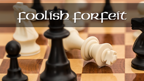 Buffalo NY Church