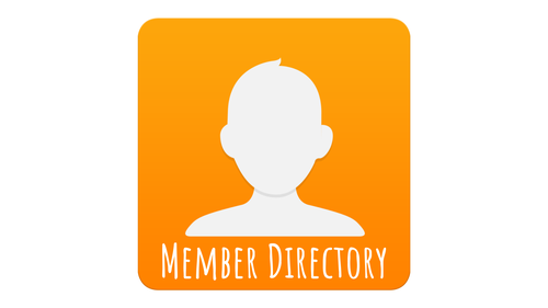 Calvary Heights Member Directory