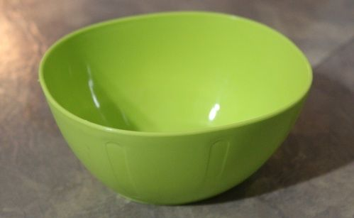 replacement mixing bowl for Easy Bake Ovens
