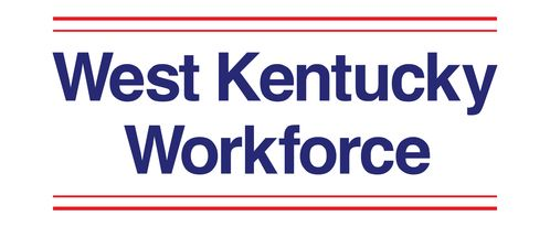 West Kentucky Workforce Logo
