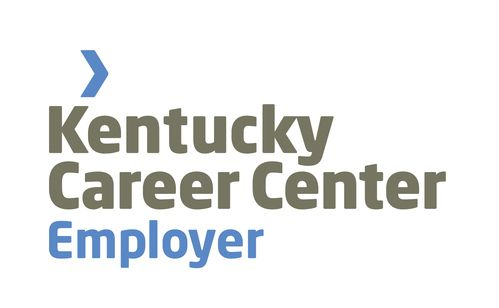 Kentucky Career Center Employer Logo