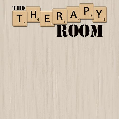 Escape Room - The Therapy Room