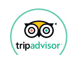 Tyler Escape TripAdvisor Certificate of Excellence