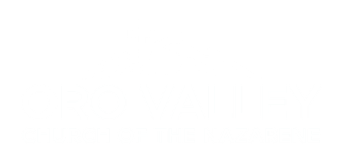 Oro Valley Church of The Nazarene
