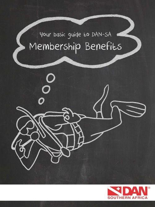 dan-annual-membership-guide