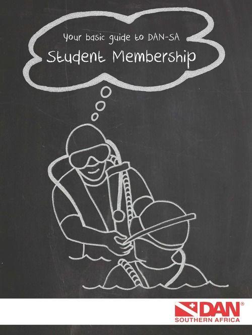dan-student-membership-guide