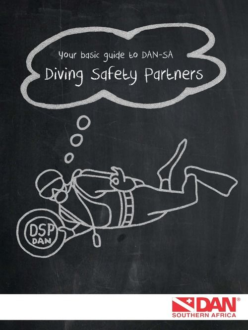 dan-diving-safety-partners-guide