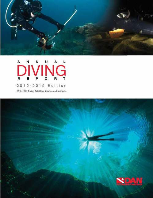 annual-diving-report-2012-1015