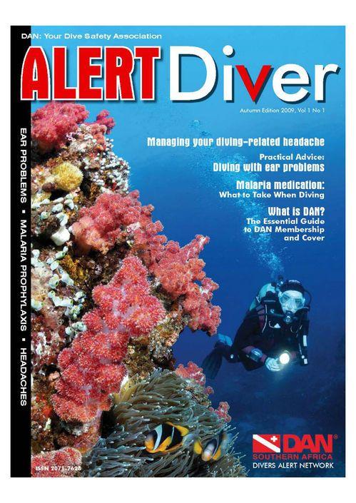 Alert-diver-autumn-2009