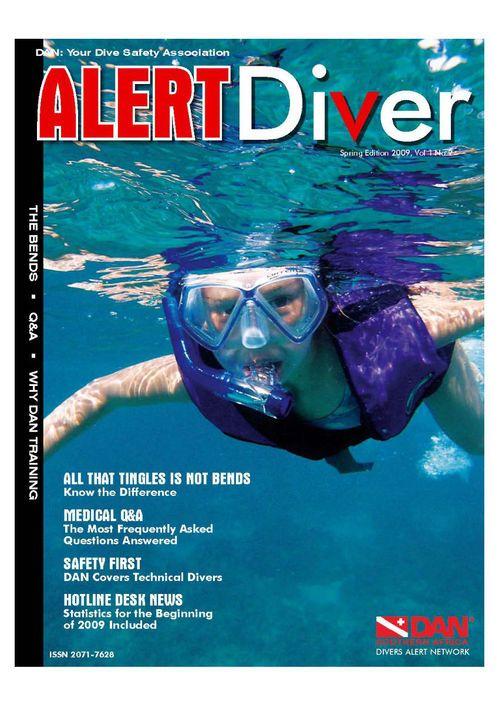 Alert-diver-spring-2010