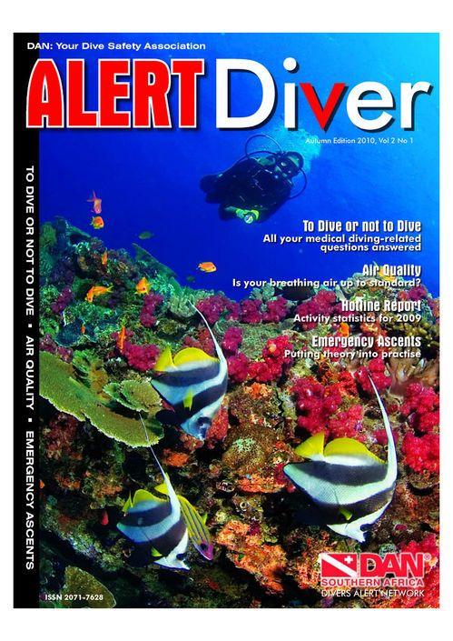 Alert-diver-autumn-2010