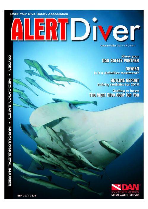 Alert-diver-autumn-2011