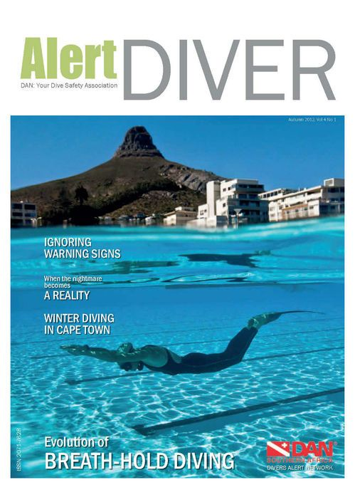 Alert-diver-autumn-2012