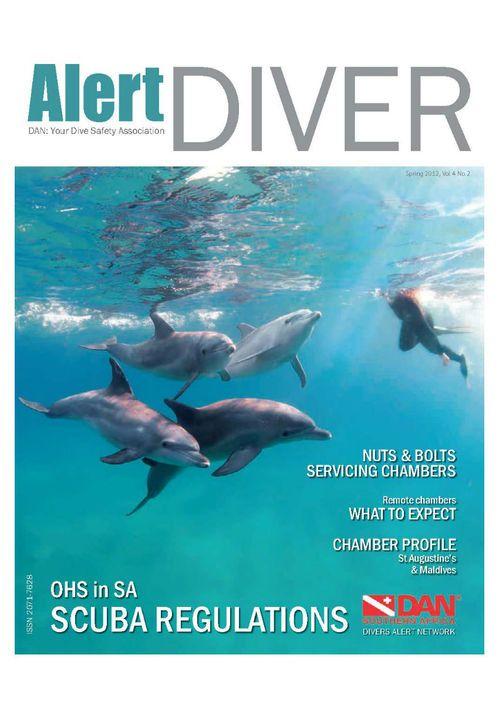 Alert-diver-spring-2012