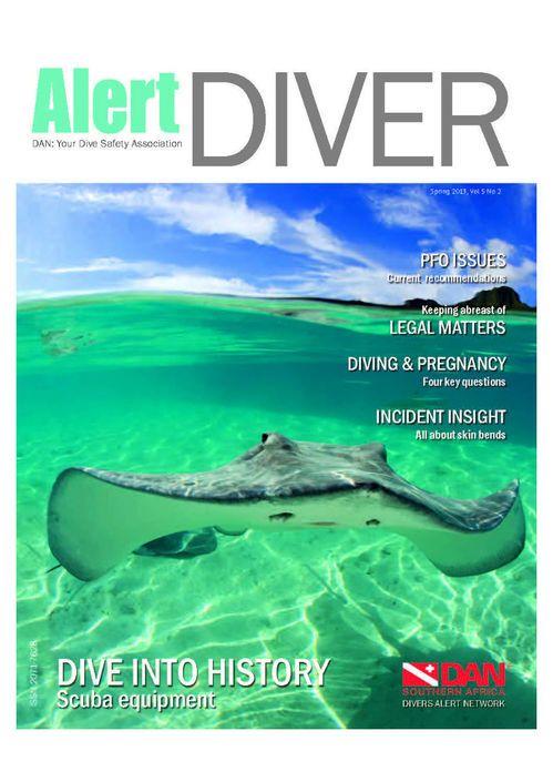 Alert-diver-spring-2013